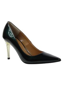 Maressa Pump by J. Renee®,