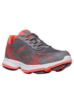 Devo Plus 2 Sneakers by Ryka®,