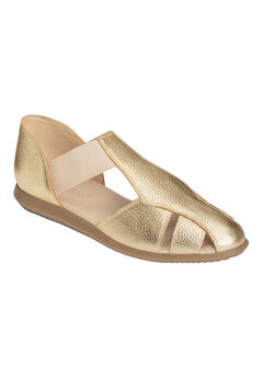 Believe Flats by Aerosoles®,