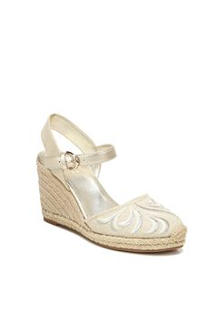 Phebe Wedge by Naturalizer,