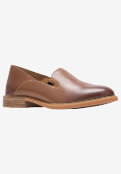 Bailey Slip-On by Hush Puppies,