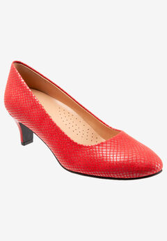 Fab Pumps by Trotters®,