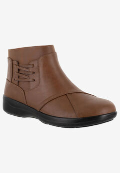 Guild Bootie by Easy Street,