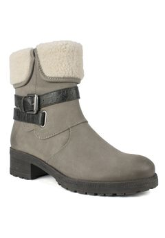 Breana Bootie by White Mountain,