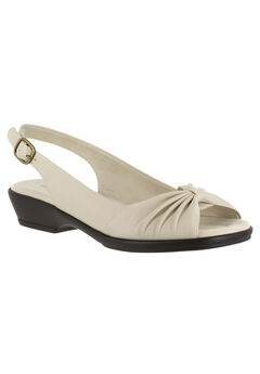 74e992452543 Fantasia Sandals by Easy Street®