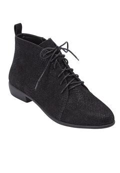 2c1141429 Cheap Wide Width Boots for Women