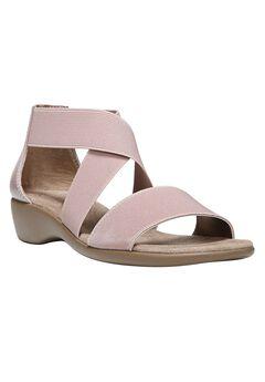 Tellie Sandals by LifeStride®,
