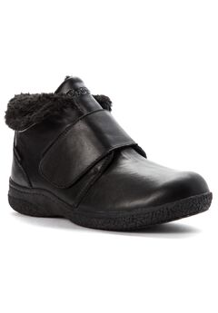 Harlow Bootie by Propet,