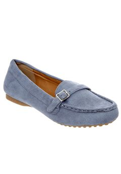 Brylee Flats by Comfortview®,