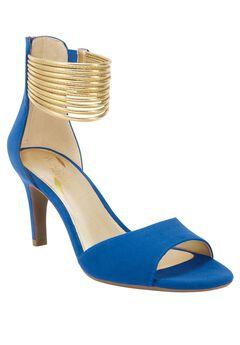 Glamour Girl Sandal By AerosolesR
