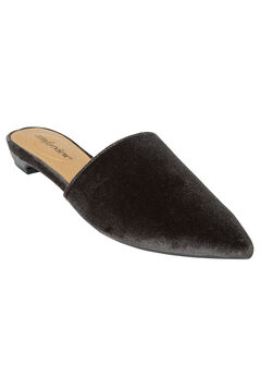 The Marley Flat by Comfortview®,