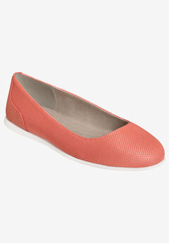 Pay Raise Flat by A2 by Aerosoles®,