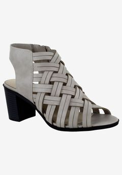Angel Sandal by Easy Street®,