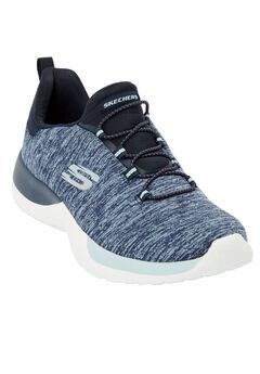The Dynamight Break Through Sneaker by Skechers®,