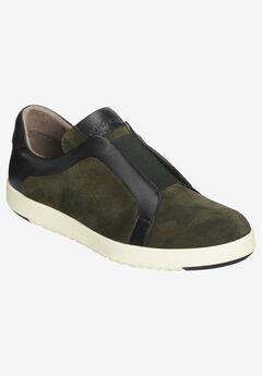 Ship In Sneaker by Aerosoles®,