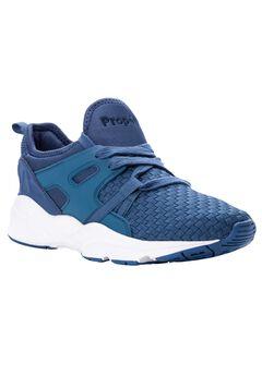 Stability UltraWeave Walking Shoe,