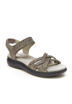 Joanna Vegan Sandals,