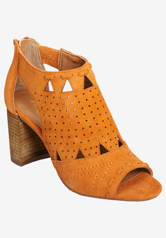 High Brow Sandal by Aerosoles®,