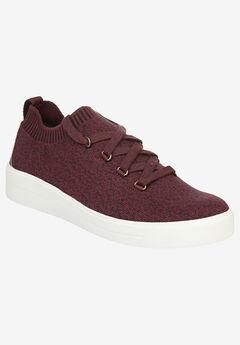 Viona Sneaker by Ryka®,