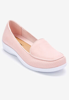 7aadd32bb15c The Jemma Flat by Comfortview®