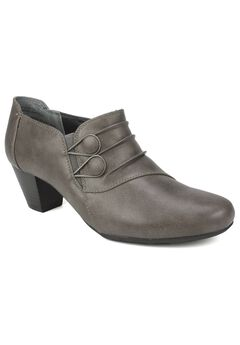 Lampton Shootie by Cliffs by White Mountain,