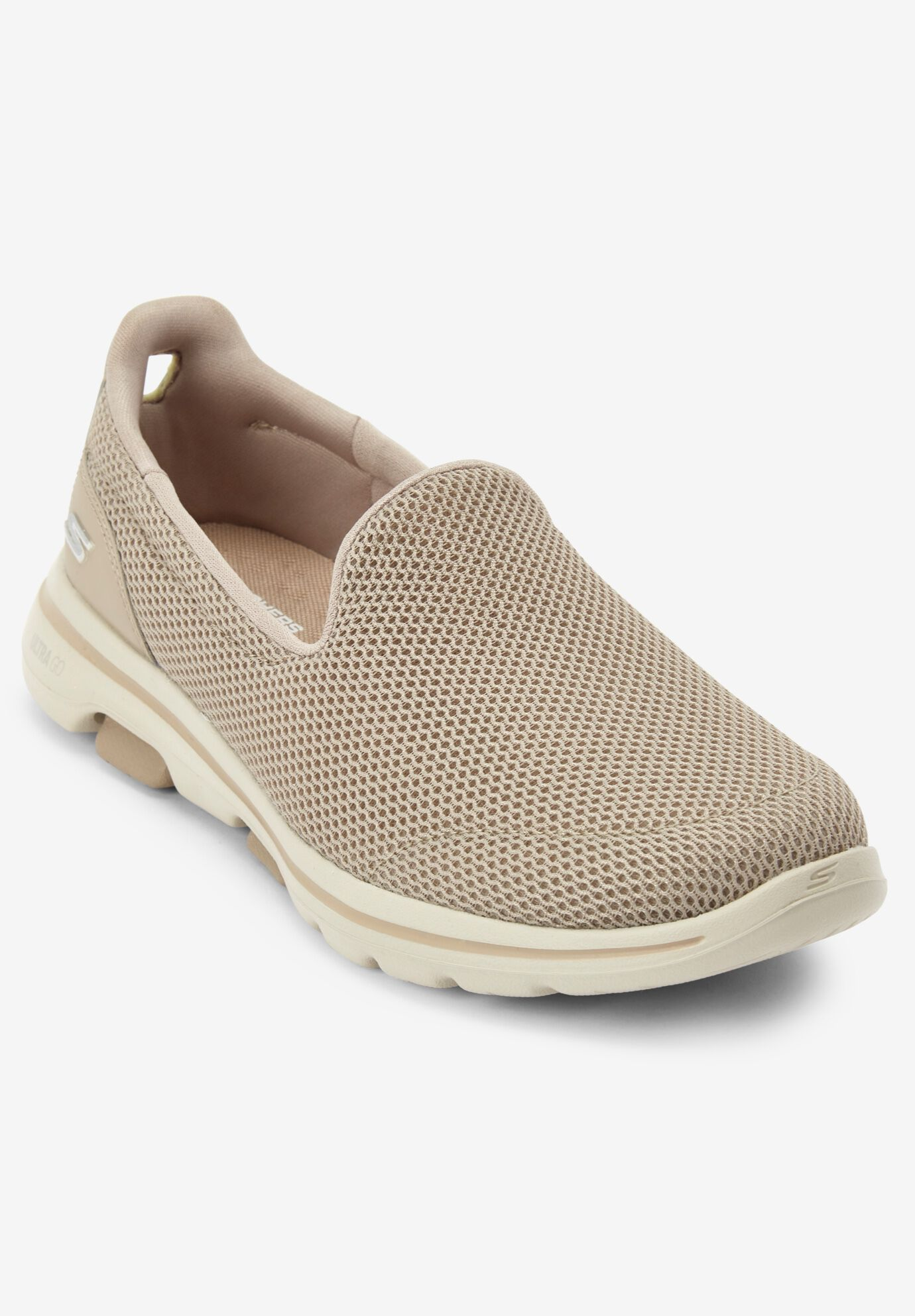 Skechers Wide Fit Shoes \u0026 Sneakers for