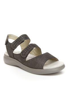 Mabel Sandals by JBU,
