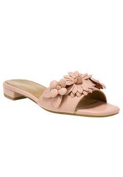 Pin Down Sandal by Aerosoles®,
