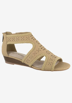 Thelma Sandal by Easy Street®,