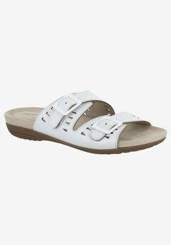 fad942dea9fbe Venus Sandal by Easy Street®