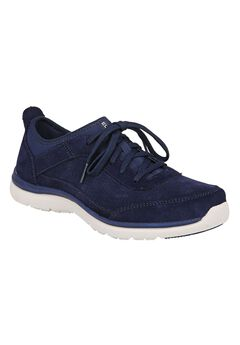 Elle Sneakers by Ryka®,