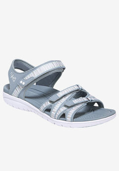 Savannah Sandals by Ryka®,