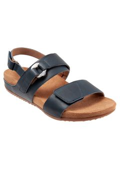 Bennisa Sandals by Softwalk,