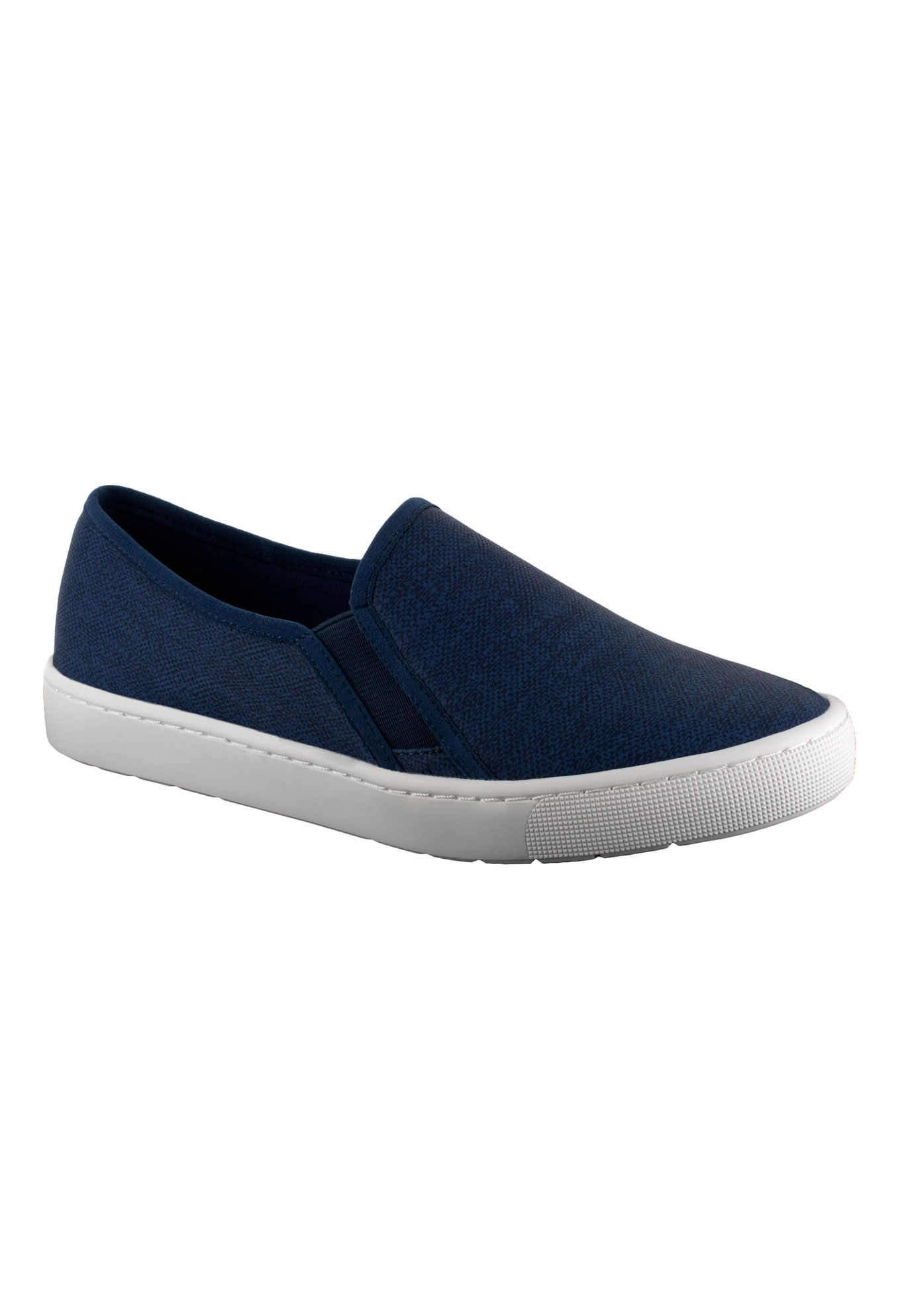 Plaza Slip-Ons by Easy Street®