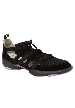 Azalea Sneakers by Jambu®, BLACK, hi-res