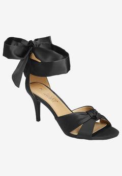 Market Sandal by Aerosoles®,
