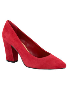 Gigi Pumps by Bella Vita®,