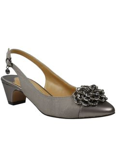 Melucy Pumps And Slings ,