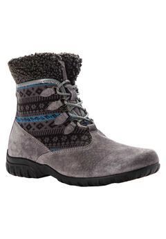 Delaney Alpine Bootie by Propet,