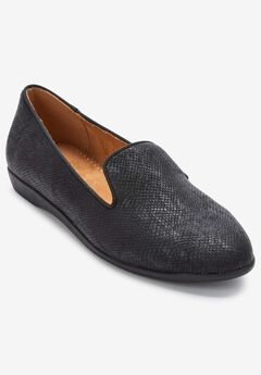 The Wren Flat by Comfortview®,