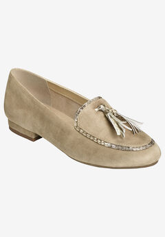 Out Of Space Slip-On by Aerosoles®,