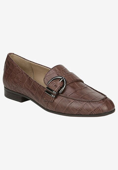 Janie Loafer by Naturalizer®,