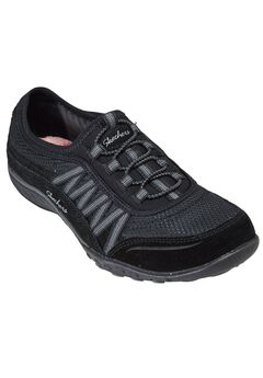 Point Taken Sneakers by Skechers®,