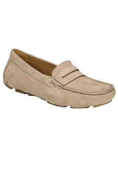 Natasha Loafers by Naturalizer®,