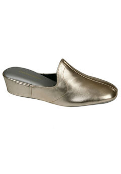 Glamour Slipper by Daniel Green,