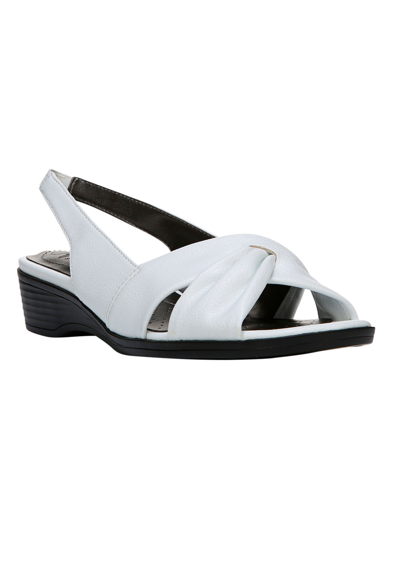 Wide Width Shoes: Shop by Brands