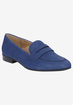 Juliette Loafer by Naturalizer®,