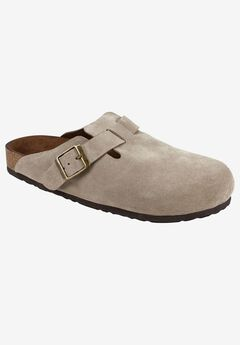 Bari Mules by White Mountain,