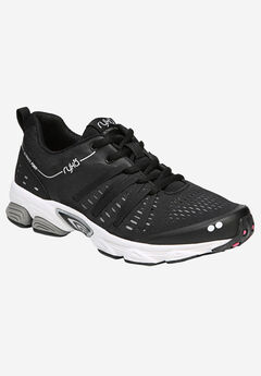 Ultimate Form Sneakers by Ryka®,