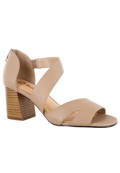 Korrine Sandal by Bella Vita,
